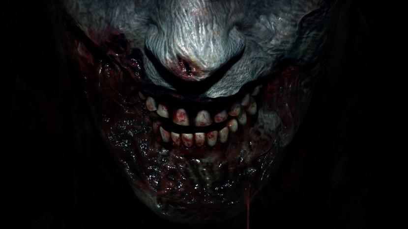 Nieuwe Resident Evil film heeft releasedatum te pakken
