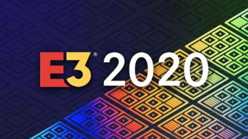 Officieel: E3 geannuleerd omwille van coronavirus