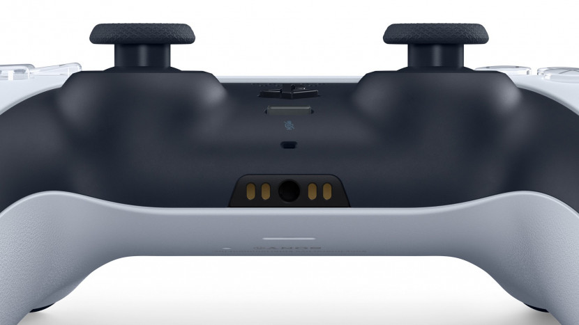 Ook DualSense van PS5 zou last hebben van drifting