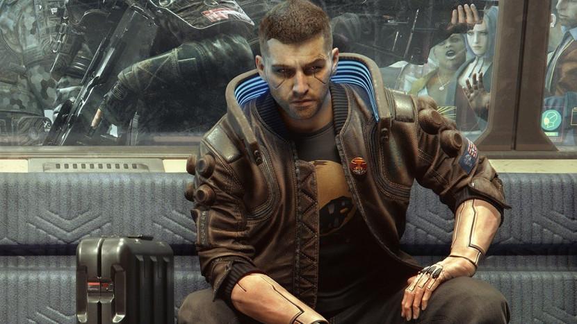 OPINIE | Cyberpunk 2077 en de scheurtjes in het pantser van CD Projekt RED