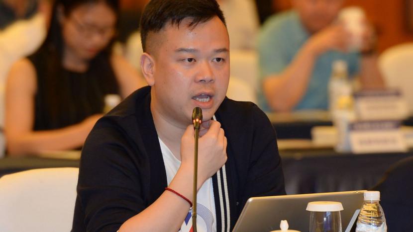 Overleden Chinese ondernemer achter Game of Thrones game werd vermoedelijk vergiftigd