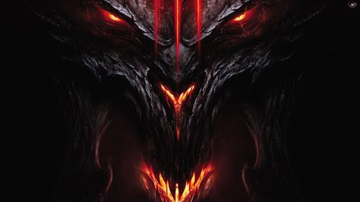 PILE OF SHAME | 97. Diablo III (2012)
