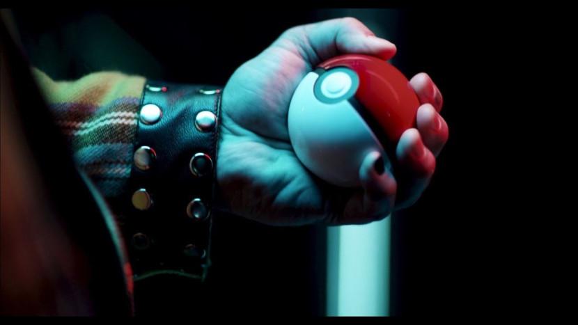 Pokémon viert 25ste verjaardag met virtueel concert van Post Malone