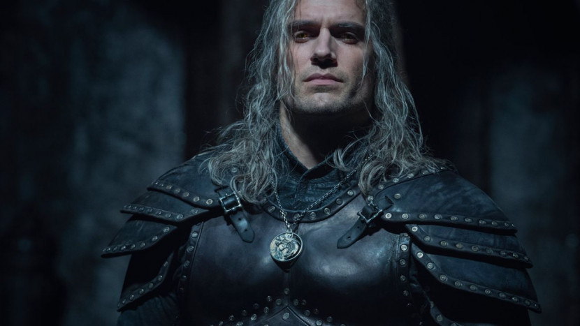 Productie tweede seizoen The Witcher gaat verder na eerdere uitbraak van COVID-19