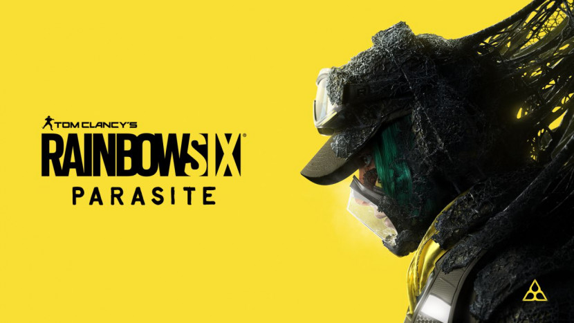 Rainbow Six Quarantine wordt NIET Rainbow Six Parasite
