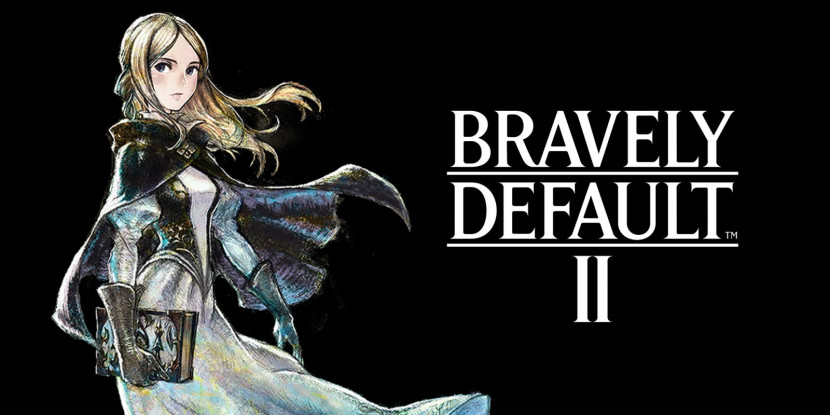 REVIEW | Een klassiek maar geweldig avontuur in Bravely Default II