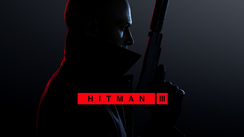 REVIEW | Op wereldreis in  Hitman 3
