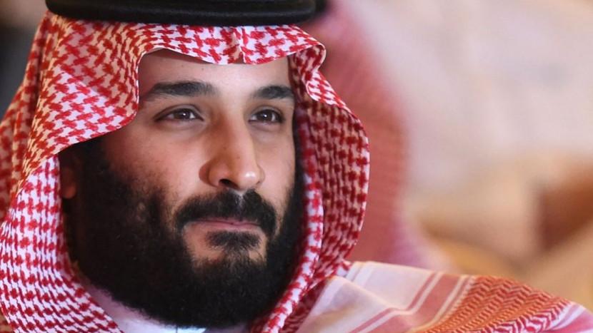 Saoedische kroonprins wil gamestudio SNK overnemen