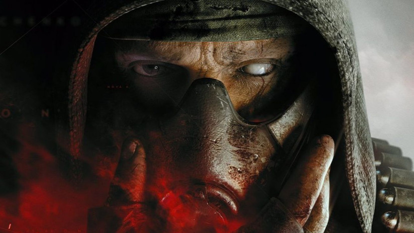 Season One van Call of Duty: Black Ops Cold War uit de doeken gedaan