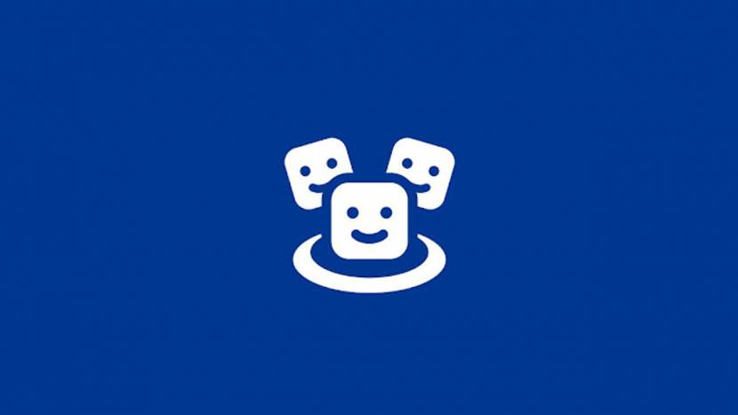 Sony trekt stekker uit PlayStation Communities