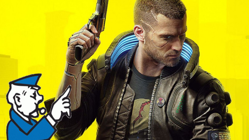 Sony verwijdert Cyberpunk 2077 uit PlayStation Store, biedt volledige refunds aan