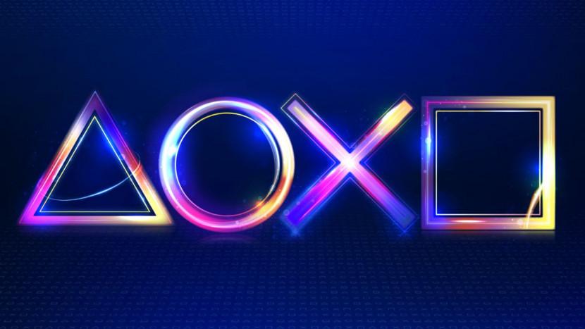 Sony zendt morgen nieuwe State of Play uit