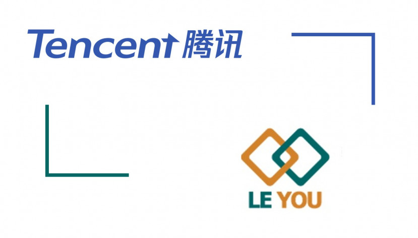 Tencent neemt moederbedrijf ontwikkelaar Gears 5 over