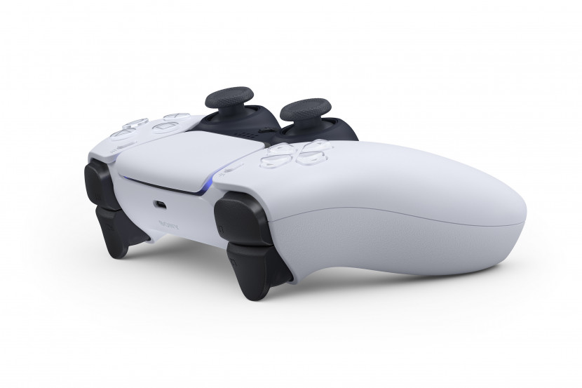 Test-Aankoop gaat nu de strijd aan met drifting bij DualSense