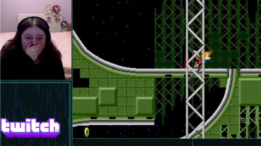 Twee Sonic wereldrecords vlak na elkaar gesneuveld