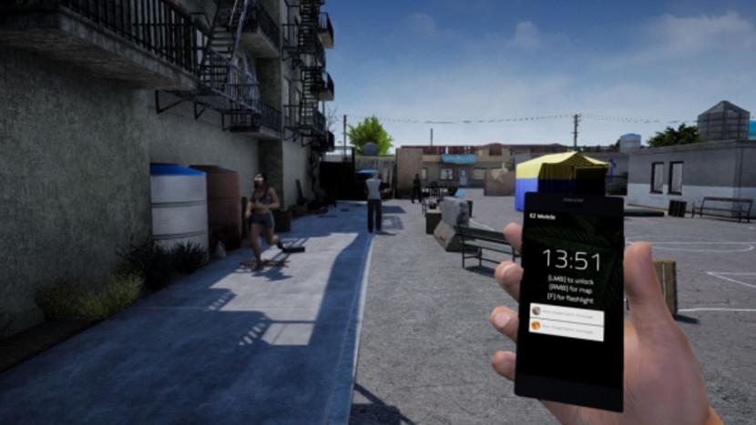 Verdien hopen geld in Drug Dealer Simulator