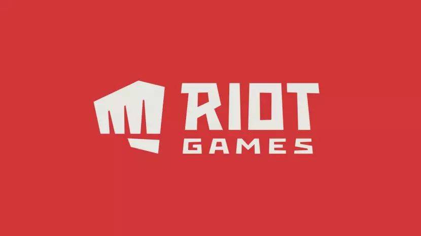 Onderzoek vindt geen bewijs van seksuele intimidatie door Riot Games CEO