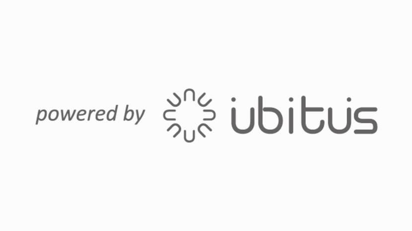 Tencent, Sony en Square Enix investeren stevig in Ubitus