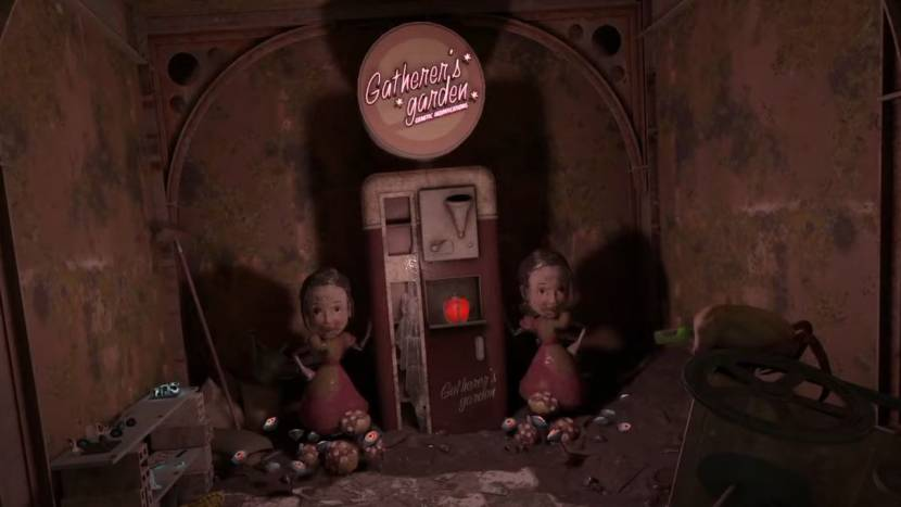 Met deze Half-Life: Alyx mod bezoek je Rapture van BioShock in virtual reality