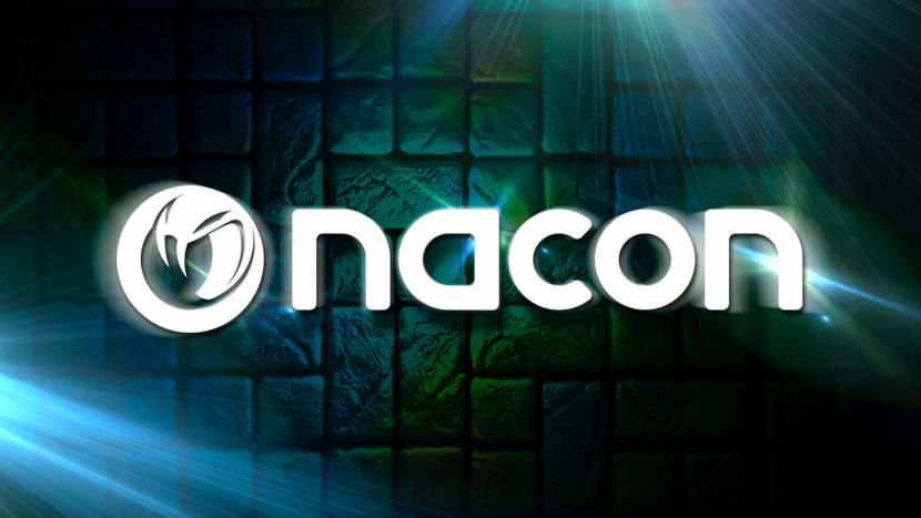 """NACON gaat stevig inzetten op """"life simulators"""""""