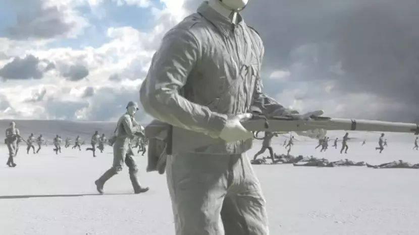 Battlefield 6 wordt waarschijnlijk in mei onthuld