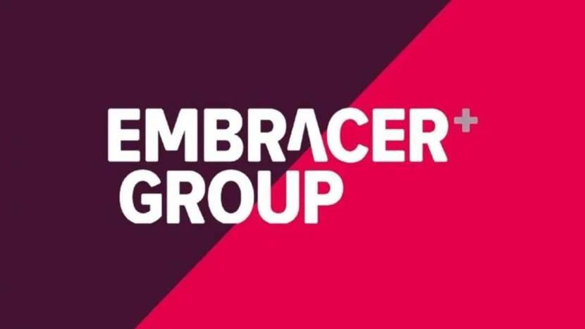 Embracer Group haalt hoop geld op voor nog meer overnames