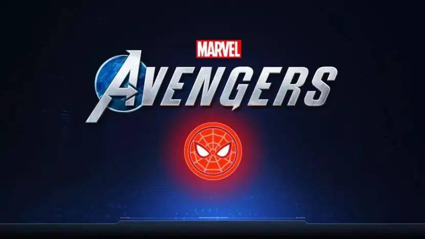 Spider-Man komt pas na Black Panther naar Marvel's Avengers