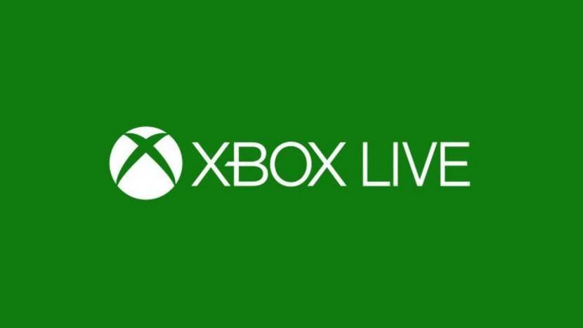 Vaarwel Xbox Live, hallo Xbox network