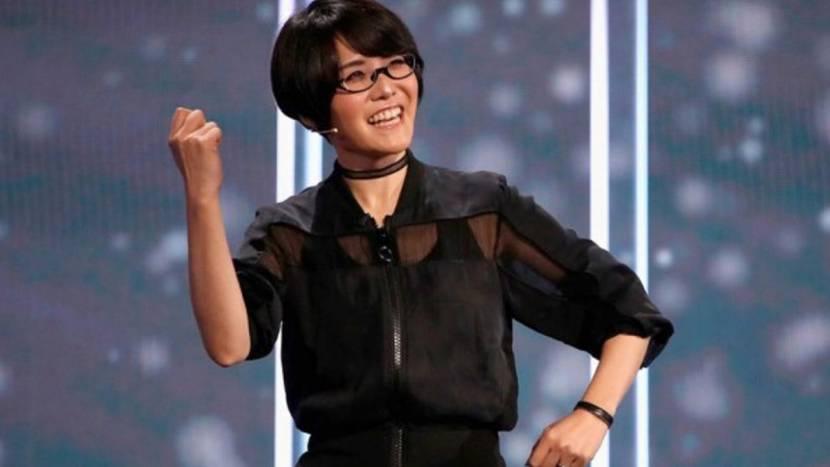 Enthousiaste GhostWire: Tokyo developer richt nieuwe studio op