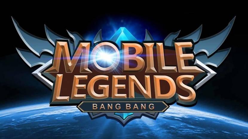 Moederbedrijf van TikTok koopt studio achter Mobile Legends