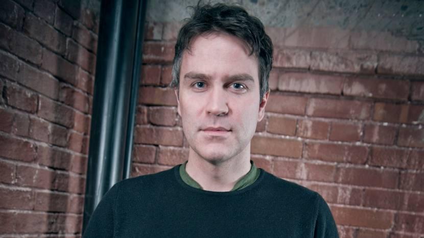 Assassin's Creed schrijver verlaat Ubisoft