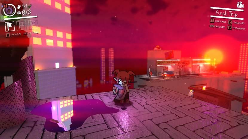 Playtonic gaat game van andere ontwikkelaars uitgeven