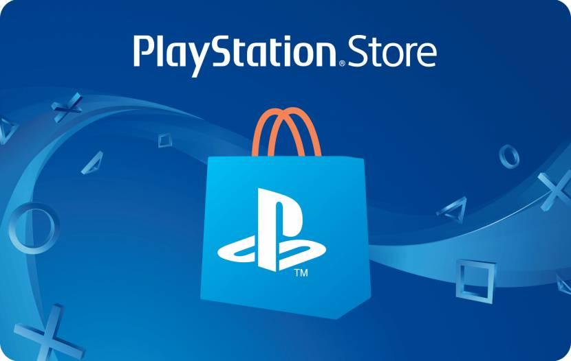 Sony bevestigt: stores PS3, Vita en PSP sluiten binnenkort