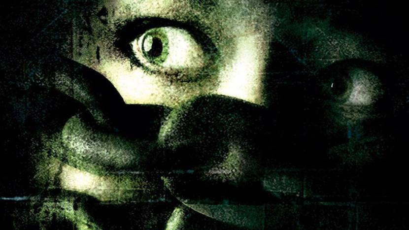 PILE OF SHAME | 94. Condemned: Criminal Origin (2005)