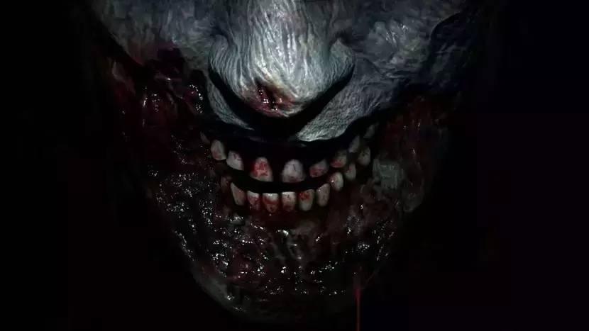 Nieuwe Resident Evil film uitgesteld naar november