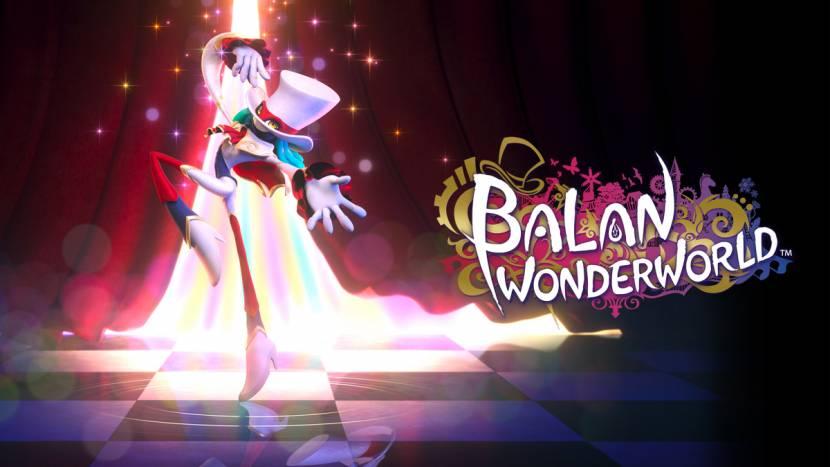 REVIEW | Balan Wonderworld weet niet wonderbaarlijk te verrassen