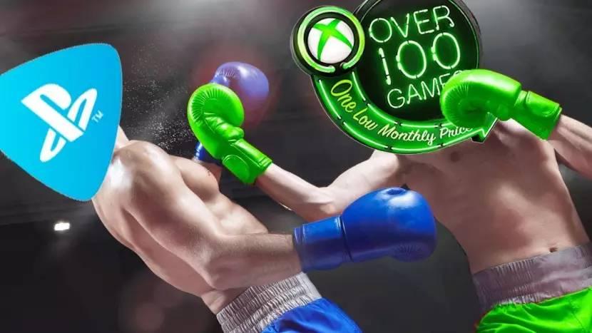 Uniek: deze Sony game verschijnt op dag één via Xbox Game Pass