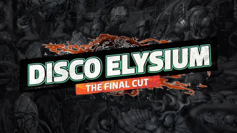 REVIEW | Disco Elysium - The Final Cut drukt je met de neus op de feiten