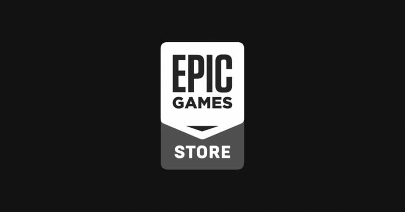 Epic Games Store kost handenvol geld (en dat vindt Tim Sweeney helemaal top)