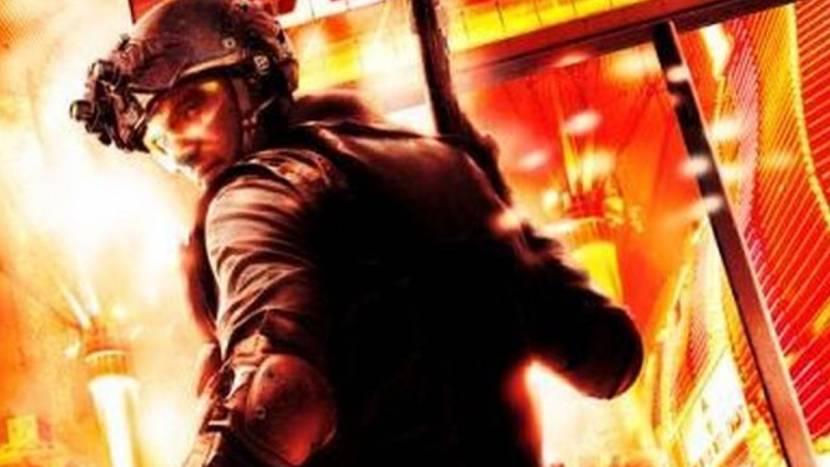 Ubisoft trekt stekker uit oudere Ghost Recon en Rainbow Six servers