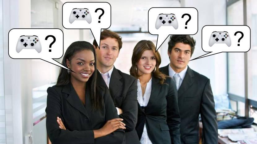 Advocaten willen controllers met drift probleem kopen