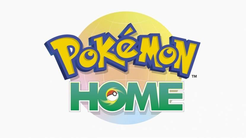 Pokémon Home stopt in juni ondersteuning voor aantal oudere smartphones