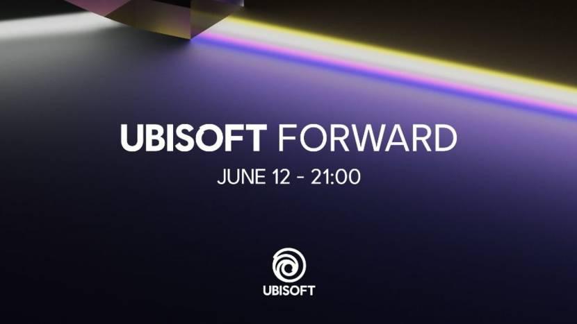 E3 event van Ubisoft gaat door op 12 juni