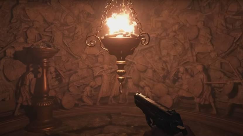 Resident Evil Village krijgt drie nieuwe, in tijd beperkte demo's