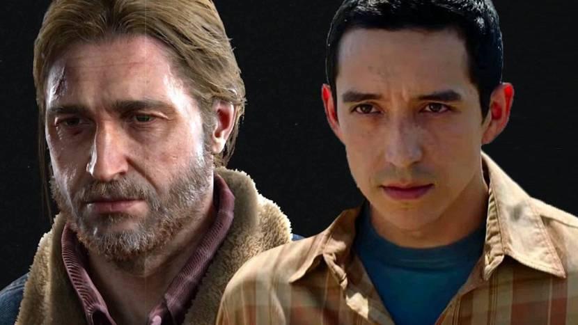 The Last of Us serie kiest acteur voor rol van Tommy, de broer van Joel