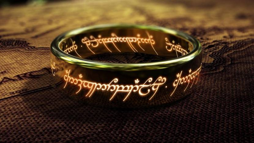 Amazon annuleert Lord of the Rings MMO wegens conflict met het Chinese Tencent
