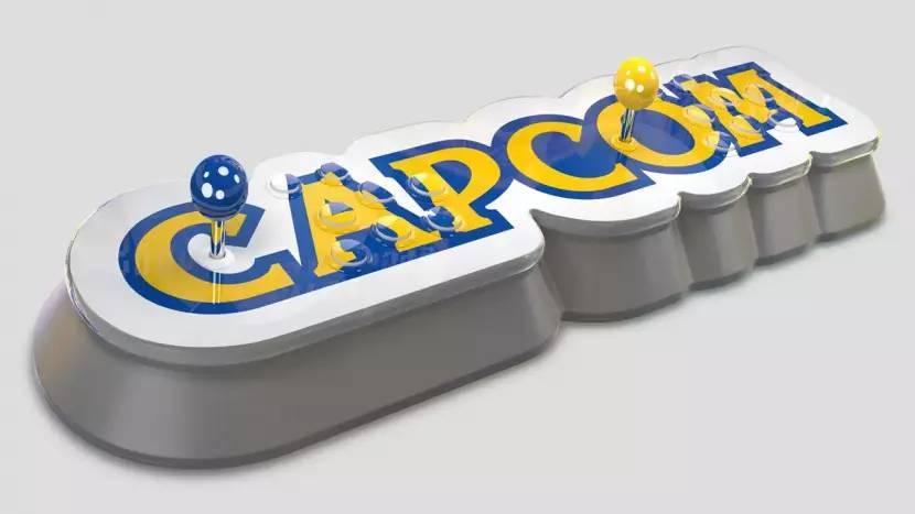 Capcom legt uit hoe het gehackt werd