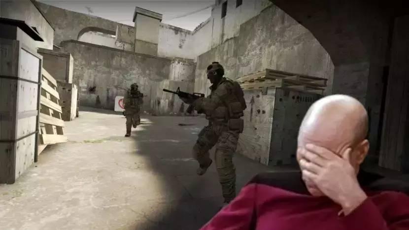 Na twee jaar fixt Valve eindelijk een CS:GO exploit waarmee hackers pc's van spelers konden overnemen