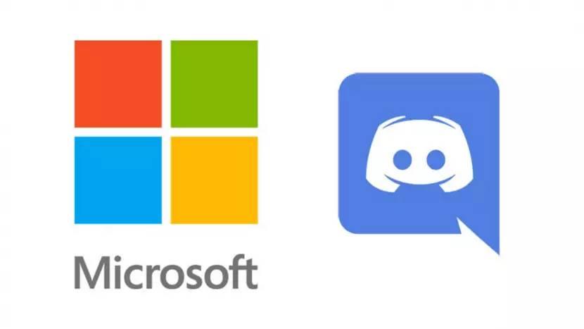 Discord stopt overnamegesprekken met Microsoft