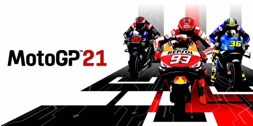 REVIEW | MotoGP 21 voert het realisme op